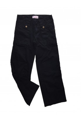 Панталон Xhilaration