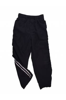 Athletic Pants Jumping beans