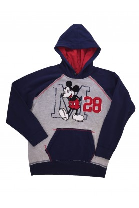 Суичър Disney