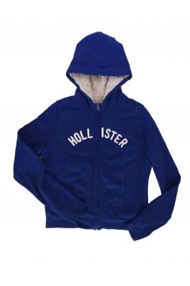 Суичър Hollister