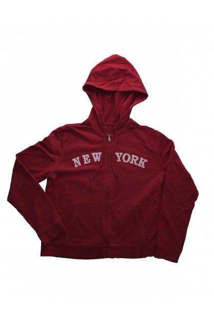 Суичър New York & Company