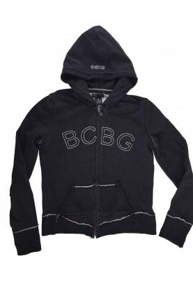 Sweatshirt BCBGMAXAZRIA