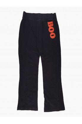 Leggings OshKosh