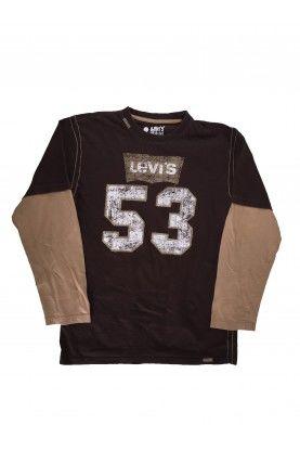 Блуза Levi's