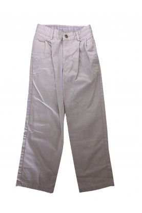 Pants IZOD