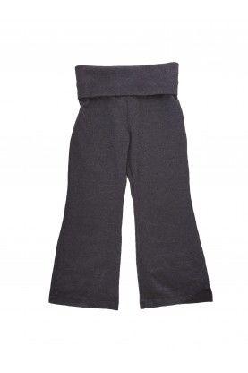 Панталон трико
