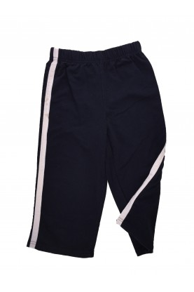 Athletic Pants Faded Glory