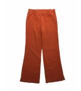 Панталон трико Gymboree