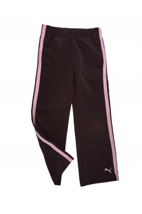 Athletic Pants Puma