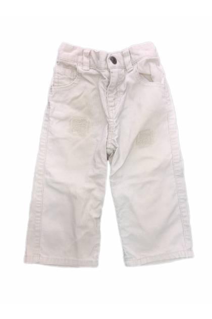 Панталон DKNY