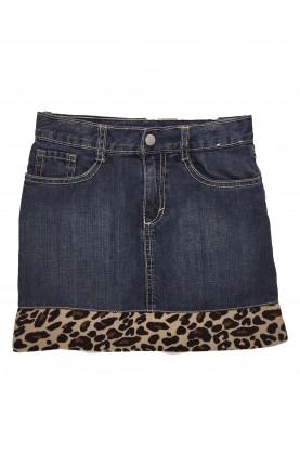 Skirt Pants Gymboree
