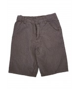 Shorts Kenneth Cole