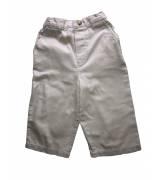 Панталони Cherokee