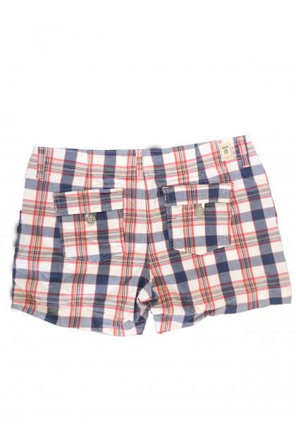 Къси Панталонки Levi's