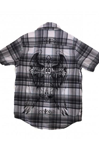 Риза Helix