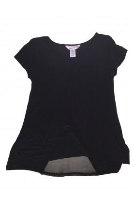 Блуза с къс ръкав Total Girl