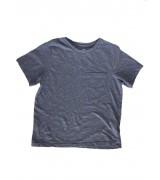 Short Sleeve Blouse H&M