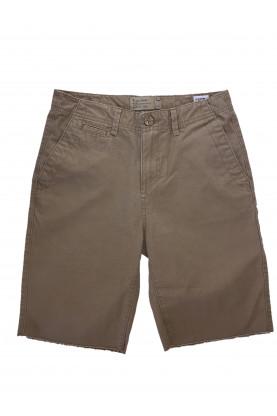 Къси Панталонки Lucky Brand