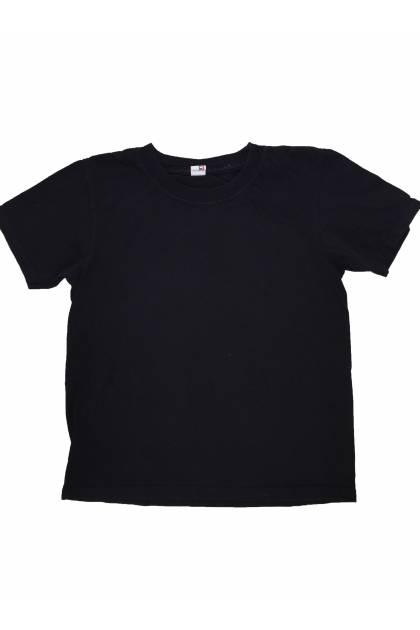 Тениска Anvil