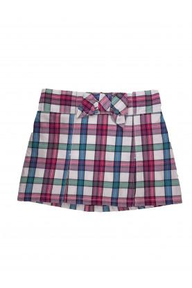 Пола панталон Toughskins