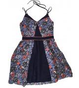 Dress Lauren Conrad