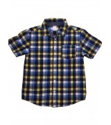 Shirt Gymboree