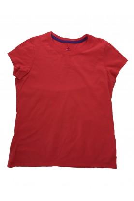 Блуза с къс ръкав Hanes