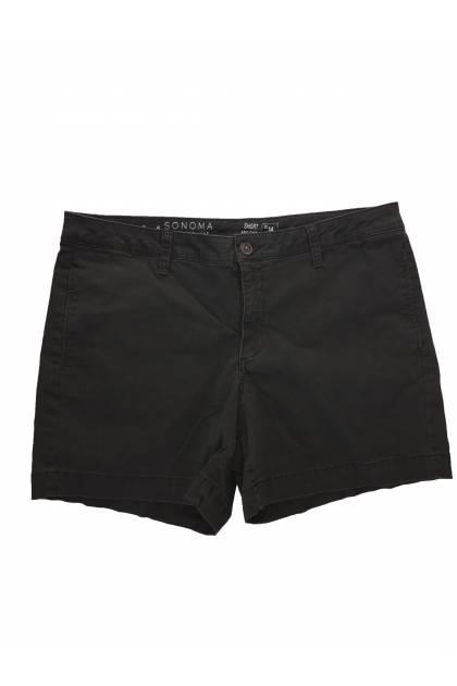 Къси Панталонки Sonoma