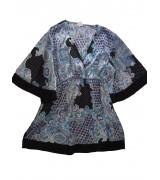 Блуза с къс ръкав Motherhood