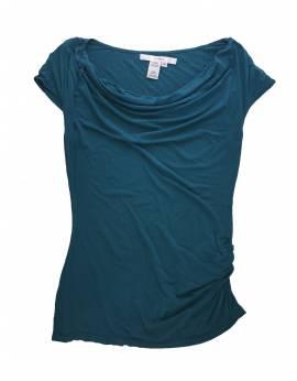 Блуза с къс ръкав Studio 9