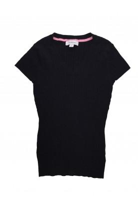 Блуза с къс ръкав Merona