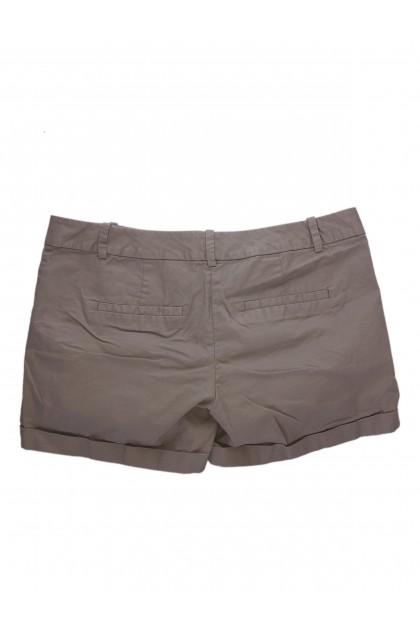 Къси Панталонки The Limited
