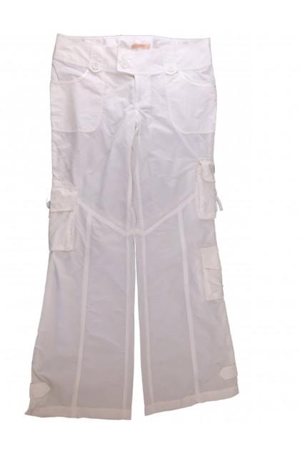 Панталон Forever twentyone