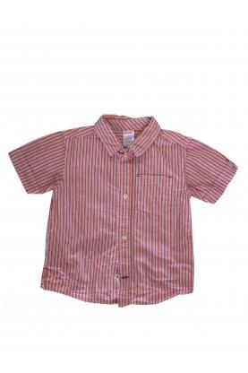 Риза Gymboree