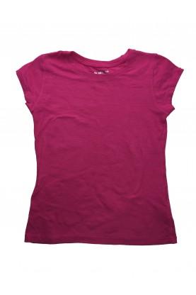 Блуза с къс ръкав Arizona