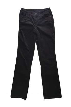 Панталони - кадифе ESPRIT