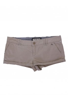 Къси Панталонки Abercrombie & Fitch