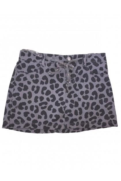 Пола панталон Basic Editions