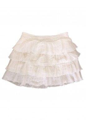 Skirt Pants Place