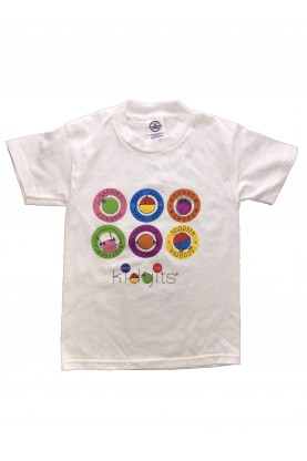 Тениска Delta