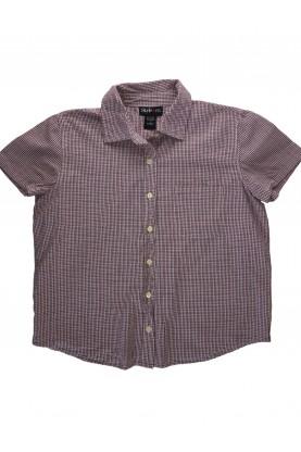 Риза Style&Co