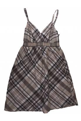 Dress Sonoma