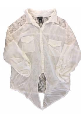 Риза Wet Seal