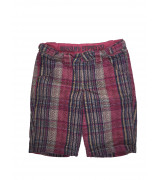 Shorts Mossimo Supply