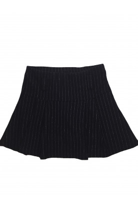 Пола панталон Beautees