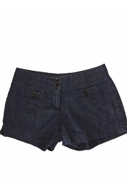 Къси Панталонки New York & Company