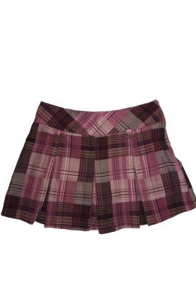 Пола панталон Amy Byer