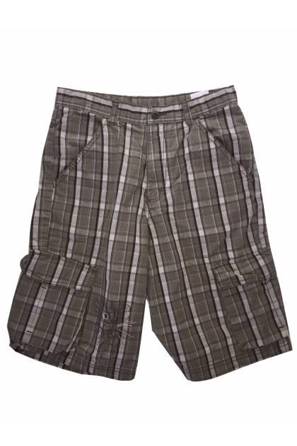 Къси Панталонки Wrangler