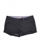 Shorts So