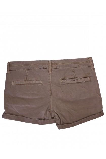 Къси Панталонки American Eagle Outfitters